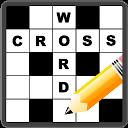 English Crossword puzzle APK