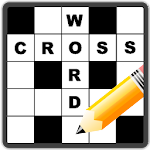 English Crossword puzzle 1.4.9