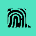 Disappears.com Inc. - Logo