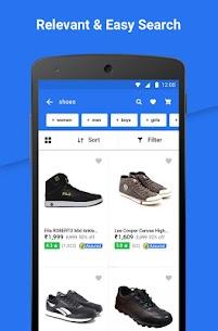 Flipkart Online Shopping App 7