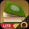 Holy Quran Free - Offline Recitation القرآن الكريم icon