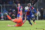 Club Brugge vergeet Victor Wanyama en kiest voor verdedigende middenvelder van FC Basel