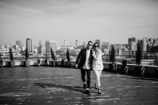 Wedding photographer Kris Kulakovska (kulakovska). Photo of 21.05.2017