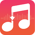 Fast Music Player+Downloader