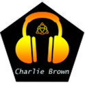 Charlie Brown Jr icon