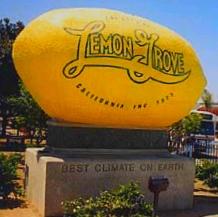 lemon grove statue.jpg