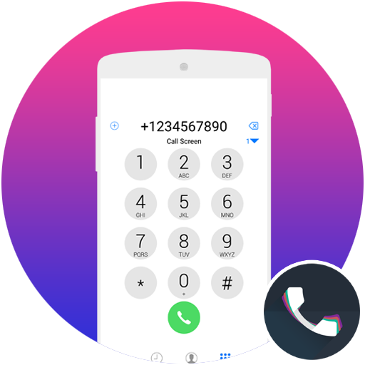 Dialer Theme OS 11 Phone 8 & Phone X file APK for Gaming PC/PS3/PS4 Smart TV