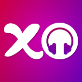 xMusic - Free Music Player