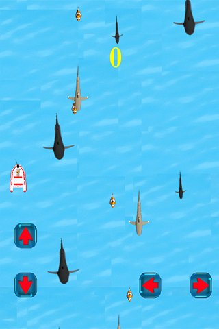 All about fishing free kids games for android videos for All fishing games