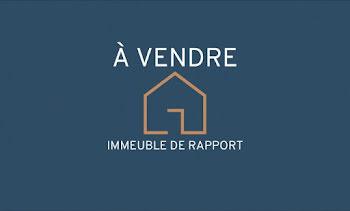 locaux professionels à Hennebont (56)