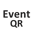 RICOH Event QR icon