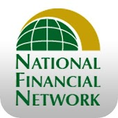 National Financial Network LLC