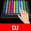 Dj Launchpad Toddlers