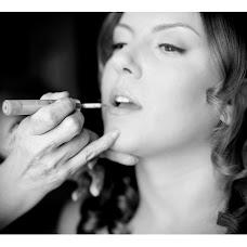 Wedding photographer massimiliano mona (massimilianomon). Photo of 24.09.2015
