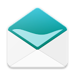 Aqua Mail - Email App 1.16.0-1193 Final Stable