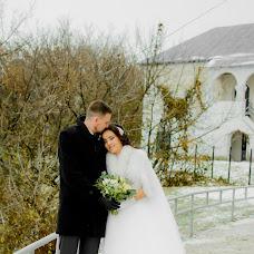 Wedding photographer Andrey Ivanov (Ivanovphoto). Photo of 21.03.2017