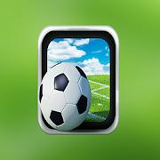 Soccer Champion Stars