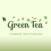 Green Tea Mesa Online Ordering