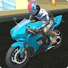 Moto Bike Highway: Summer Traffic APK