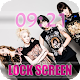 Download KPOP 2ne1 Lock Screen For PC Windows and Mac