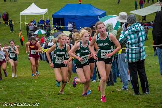 Photo: Varsity Girls 3A Eastern Washington Regional Cross Country Championship  Prints: http://photos.garypaulson.net/p280949539/e4918ccd2