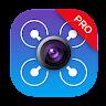 com.rainbow.drone.pro
