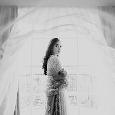 Wedding photographer Windi Windi arma (windiarma). Photo of 02.10.2018
