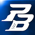 Point Blank App file APK for Gaming PC/PS3/PS4 Smart TV