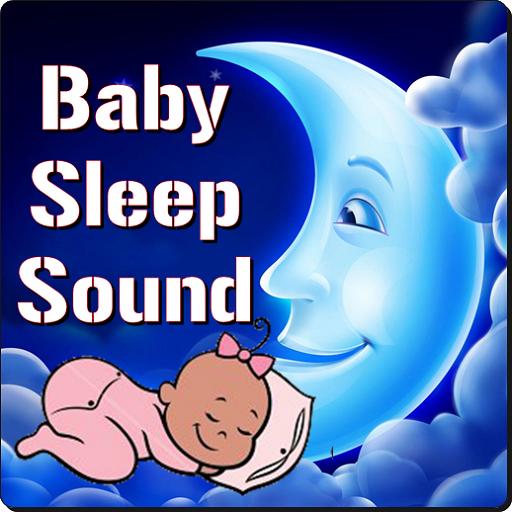 Children/ Kids Sleep Sound