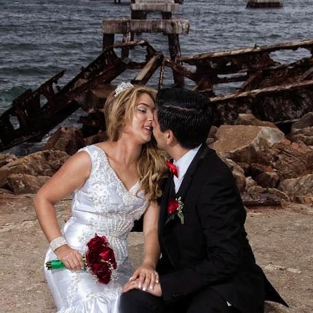 Wedding photographer Franco La greca (francolagreca). Photo of 28.10.2017