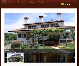 Photo: 2014 - Stirenca B&B http://www.stirenca.it/