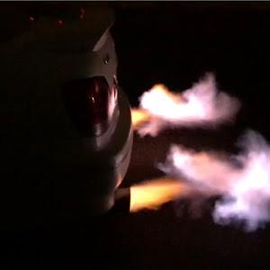 アリスト   V300ベルテクスエディションのカスタム事例画像 元土浦ノ白蟻さんの2018年11月29日10:56の投稿
