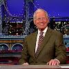 Opera on Letterman