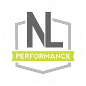 NextLevel Performance