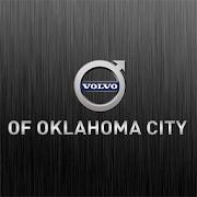 Volvo Cars Oklahoma City