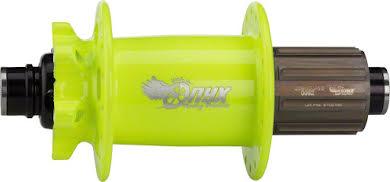 Onyx Racing Mountain Bike Boost Rear Hub 12x148mm alternate image 8
