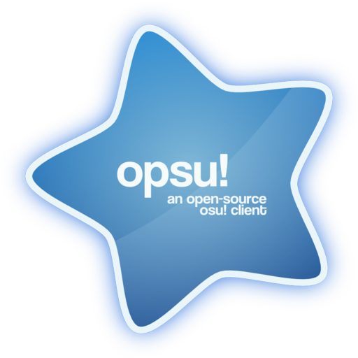 Opsu!(Beatmap player for Android) - Apps on Google Play