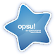 Opsu!(Beatmap player for Android)