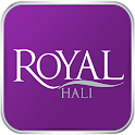 Royal Halı icon