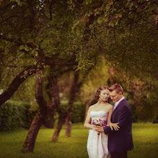 Wedding photographer Evgeniy Burak (John). Photo of 11.02.2013
