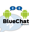 BlueChat icon