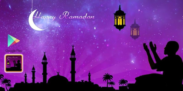 Resultado de imagem para ramadan 2017