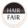 HairFair Skin Clinic icon