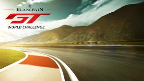 Blancpain Gt World Challenge thumbnail