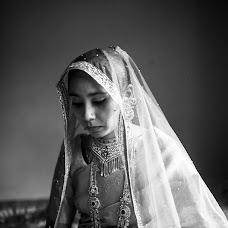 Wedding photographer Ata mohammad Adnan (adnan). Photo of 05.10.2017