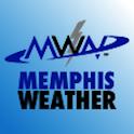 MemphisWeather.net icon