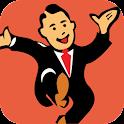 VerzekeringApp icon