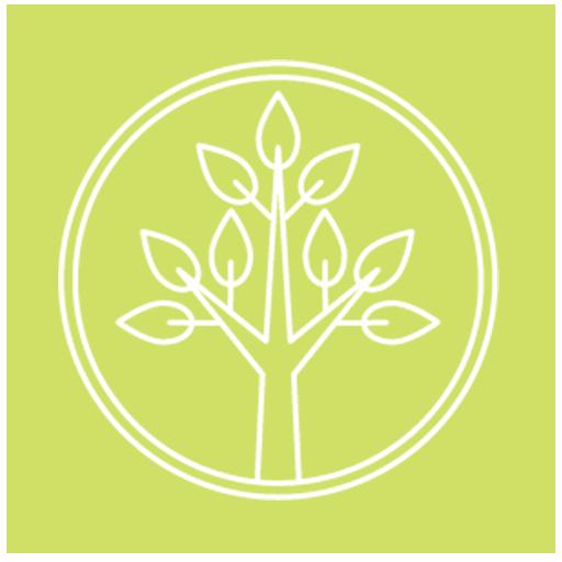 健康App|心靈覺醒冥想靜心計時器 LOGO-3C達人阿輝的APP