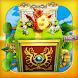 ドラゴン&コロニーズ - Androidアプリ