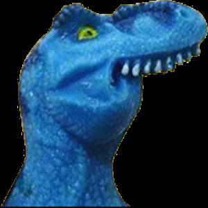 Dinofaurês